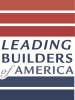 Leading Builders of America