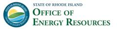 Rhode Island Office of Energy Resources